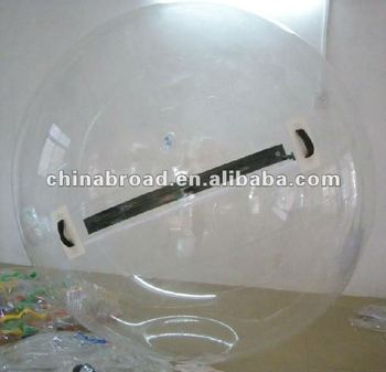 2012 hot-selling water flow toys