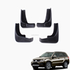 PAIR FRONT TAIL MUD FLAP SPLASH GUARD FOR SUZUKI GRAND VITARA 2006