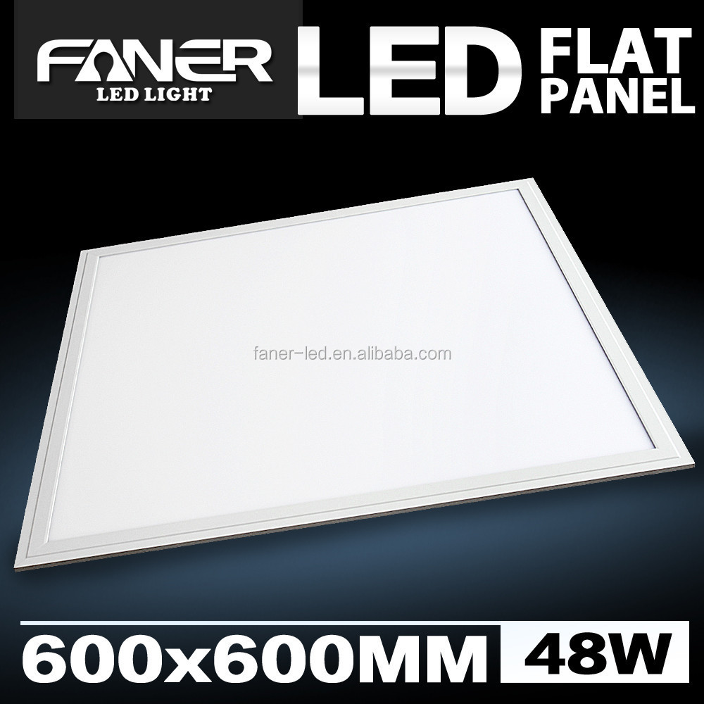 square led panel light,round led panel light,led high bay light