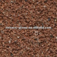 Natural Stone Coating