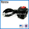 Best CG125 Motorcycle Right Switch, Good Quality Motorcycle Right Switch for CG125, Long Service Life!!!