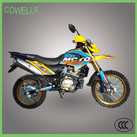 Very Cool 125CC Dirt Bike For Sale CO200GY-D6