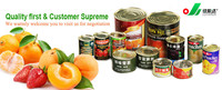 Hot Chinese canned Food Cuisine And High Quality Canned foods