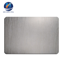 Professional cold rolled embossed stainless steel sheet metal decorative plate