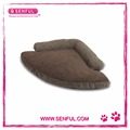 Dog sofa pet bed pet dog mat corner sofa bed