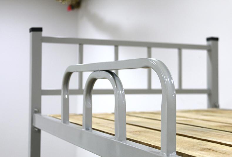 Bedroom Furniture Heavy Duty Steel Bunk Bed Buy Marine Bunk Bed Heavy Duty Steel Metal Bunk