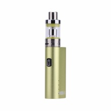 Jomo lite 40w electronic vaporizer pipe china wholesale vape mod kit glass smoking pipes
