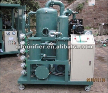 2015 Hot Selling Used Motor Oil Recycling Machine Used Engine Oil Recycling Plant Buy Used