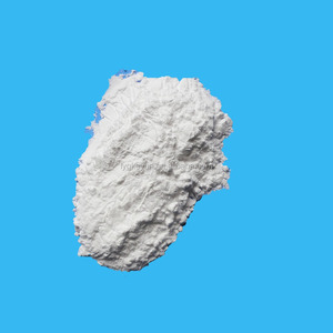 Factory price top quality Potassium carbonate K2CO3 Made in China Manufacture