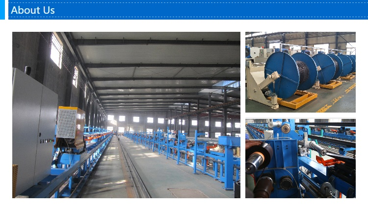 Tractor 5000 psi 6mm strong flex top 10 wire braided spiral hydraulic hose and fittings manufacturer in china