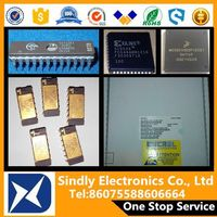 (Integrated Circuits) 6650