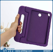 Tablet Case 8 Inch for Samsung Galaxy Tab A T350 with Handle