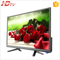 LED Backlight Type And LCD Type 32 Inch LCD TV