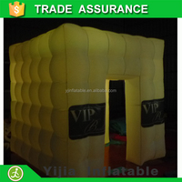 Foldable Photo Booth with led light changing colors where can i rent a photo booth