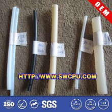 Plastic tube 3mm 4mm 5mm