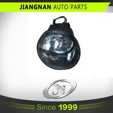 reasonable price for hyundai elantra fog light