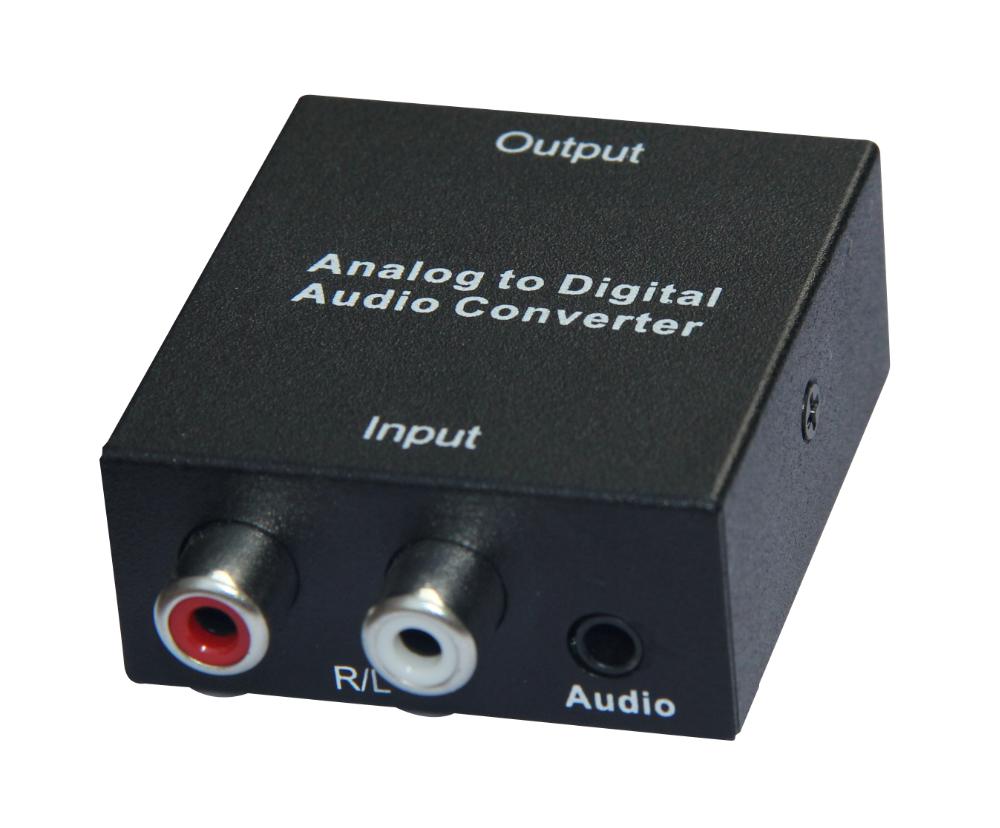 электрокаминов, аудио конвертер для ан ликвидационный