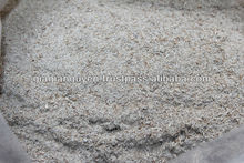 CHEAP DRIED TAPIOCA RESIDUE POWDER/DRIED CASSAVA RESIDUE POWDER FOR ANIMAL FEED - GGNC