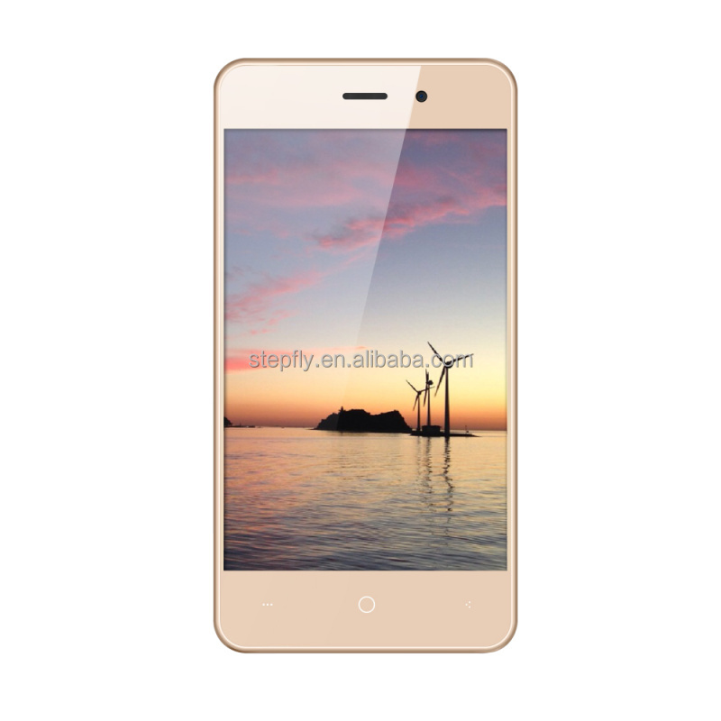 New arrival Leagoo Z1 smartphone 4.0 Inch 3G WCDMA Android 5.1 MTK6580 Quad Core cheaper smart mobile phone