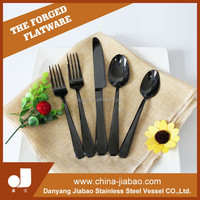 special design names of cutlery kitchenware set items