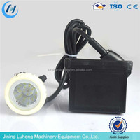 LED mining cap lamps,coal miner safety headlamps,caplamps