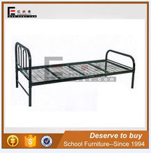 space saving wrought iron wall bed frame indonesia