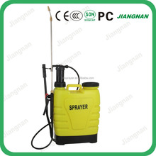 water sprayer agriculture