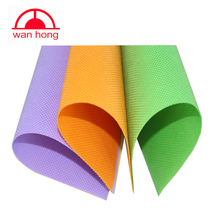 China supplier air oil filter cloth