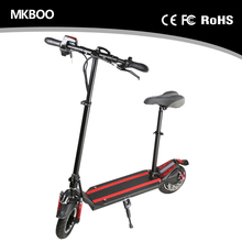 Big Rock Tyre Hoverboard 10 Inch Handhold Folding Scooter 2 Wheel Hoverboard Bajaj Bike 2016 Price