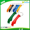 Winho Promotional Aluminum Bottle-Can Opener