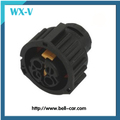 High Quality 2 Pin Automotive Electrical Connector1-967325-3
