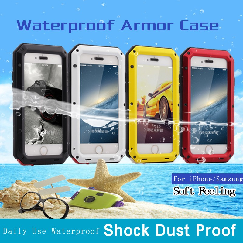universal forzen belt clip 7 7.85 8 8.9 10 10.1 10.8 inch silicone tablet case for huawei acer