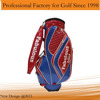 New Design Top Quality Golf Bag