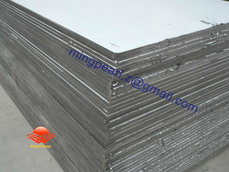 pvc sheets black 4mm
