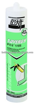 Savergy special sealing sealant