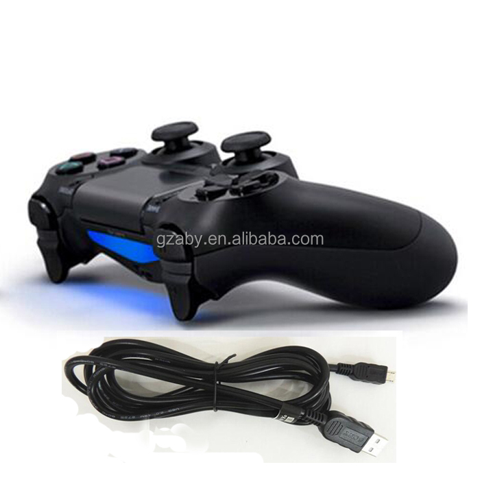Wired Controller Best Gaming Controller Gamepad Joypad joystick Game Pad Controller for PS4 Playstation 4