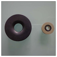 rubber o ring seals o ring manufacturing