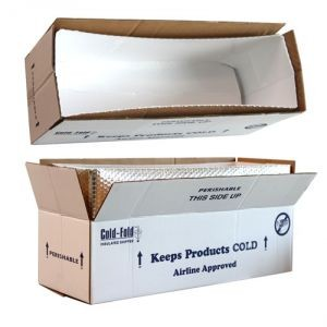 Fashionable Beautiful 5 Layer Corrugated Box Cartons Buy
