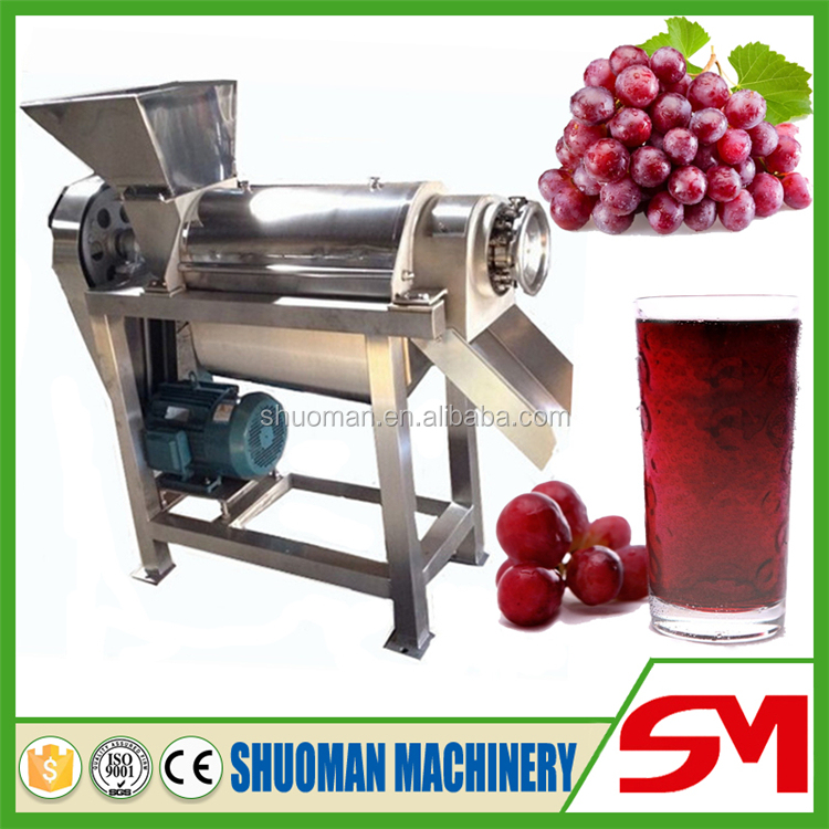 Superior quality newest design juicer