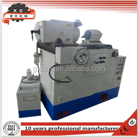 good quality grinder hole grinding machine MD215A