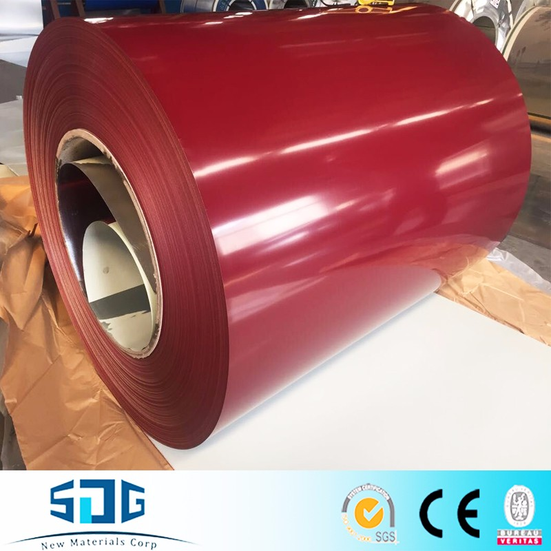 PVC Wave Roof Sheet/Plate/Tile Making Machine