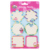 Licheng SNA70 Sticky Note Custom, Eco Friendly Kawaii Sticky Note Memo Set