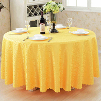 China factory supply competitive price table cloth
