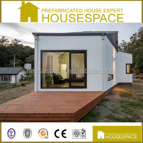 prefabricated pre fab house for france easy assemble lowes prefab homes