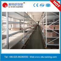 Steel Q235b Angle Iron Shelf Suppliers