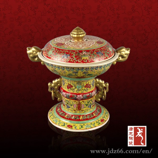 Hot sale good quality chinese ceramic reproductions made in China