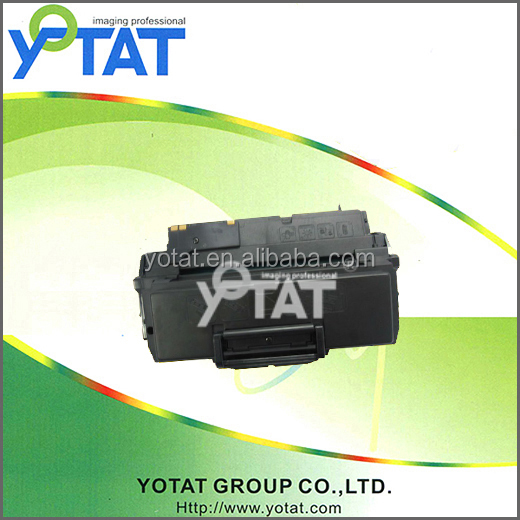 Toner Cartridge 109R00442 for XEROX Phaser3310 P1210 for IBM InfoPrint 12