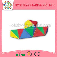 China Low Price construction toys