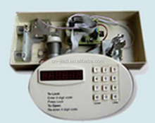 Special hotsell rf id electronic lock for glass door