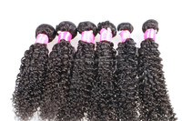 Hot Selling Virgin Remy Brazilian Micro Loop Hair Extension , Wholesale Hair Weave ,100% Brazilian Human Hair